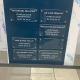 Plaques professionnelles plexiglass Artemis
